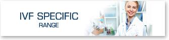 IVF Medical Supplier - Australia - Sonologic