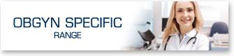 OBGYN - Gyneacology - Obstetrics - Medical Supplier
