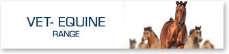 Equine Medical Supplier - Australia, Sonologic