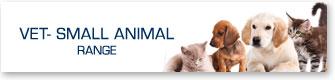 Vet Medical Supplier - Sonologic Australia