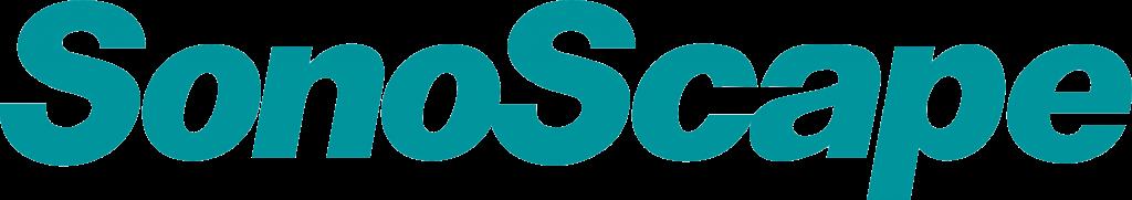Sonoscape Ultrasound systems