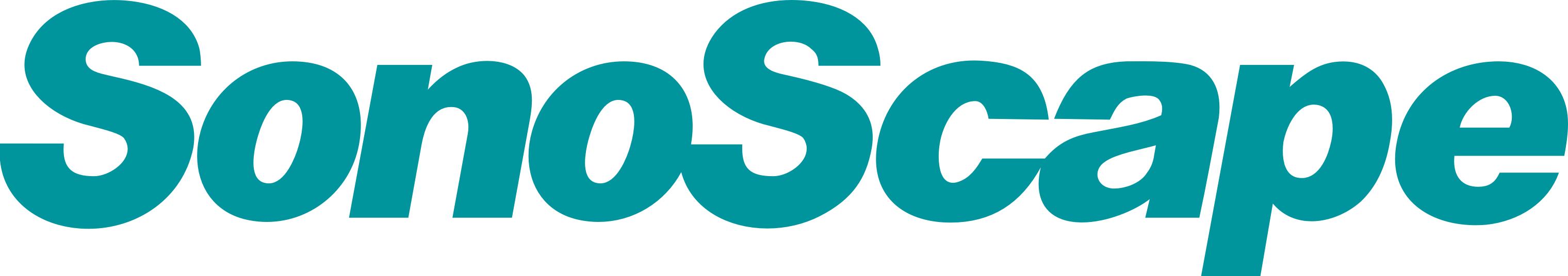 Sonoscape Australia - Ultrasound systems