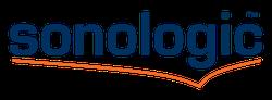 Sonologic Logo