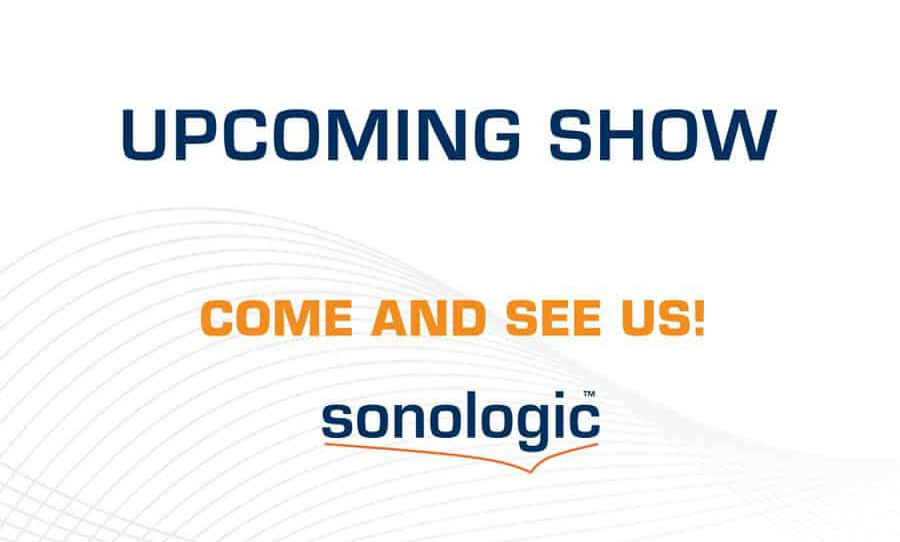 Upcoming Show – MELBOURNE 13 – 16 October, RANZCOG