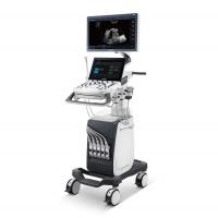 P10 Sonoscape Ultrasound, Sonoscape Australia