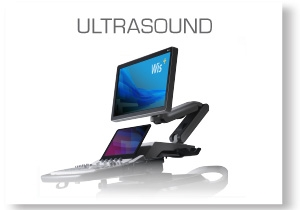 Ultrasound Machines, Australia - Sonologic